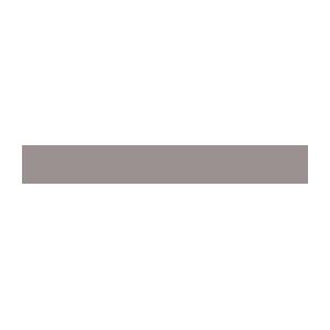 Hazenberg