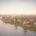Zaandam.1730 view06